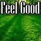 Feel Good - AudioJungle Item for Sale