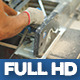 Construction Bits 13 -- Saw Pack - VideoHive Item for Sale