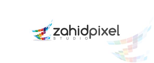 zahidpixel