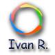 Ivan_Ryzhko