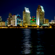 San Diego - VideoHive Item for Sale
