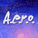 Aeromusic