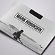 Portfolio Brochure Vol.2 - GraphicRiver Item for Sale