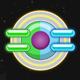 Color Block Corona SDK Game (Mobile) Download