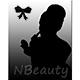 NBeauty