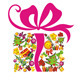 Christmas Present - GraphicRiver Item for Sale