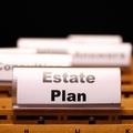 real estate plan - PhotoDune Item for Sale