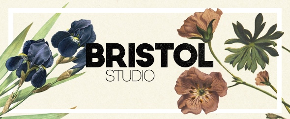 Bristolstudio_1
