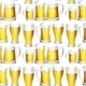 Beer - GraphicRiver Item for Sale