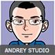 andrey-studio