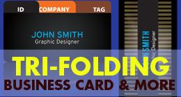 Business Card_Very Creative