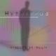 Hyperprod