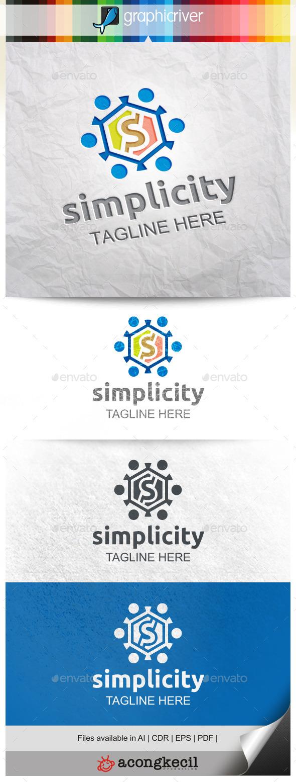 GraphicRiver Simplicity 9918720
