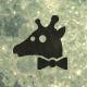 MrGiraffeDesign