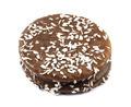 cookies biscuits - PhotoDune Item for Sale