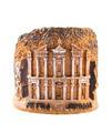 Petra Souvenir - PhotoDune Item for Sale