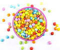 Colorful candies sweets - PhotoDune Item for Sale