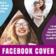 Facebook Timeline Drops Cover 01