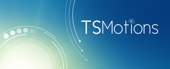 TSMotions