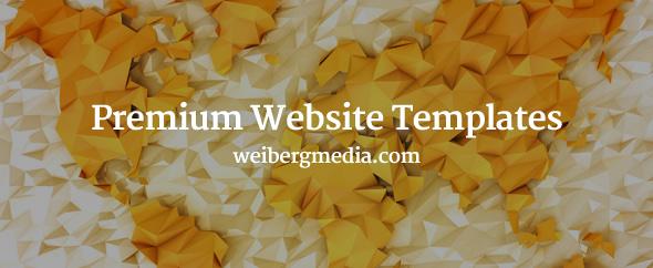 weibergmedia
