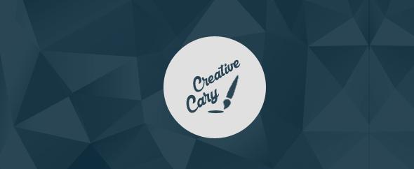 creativeCary