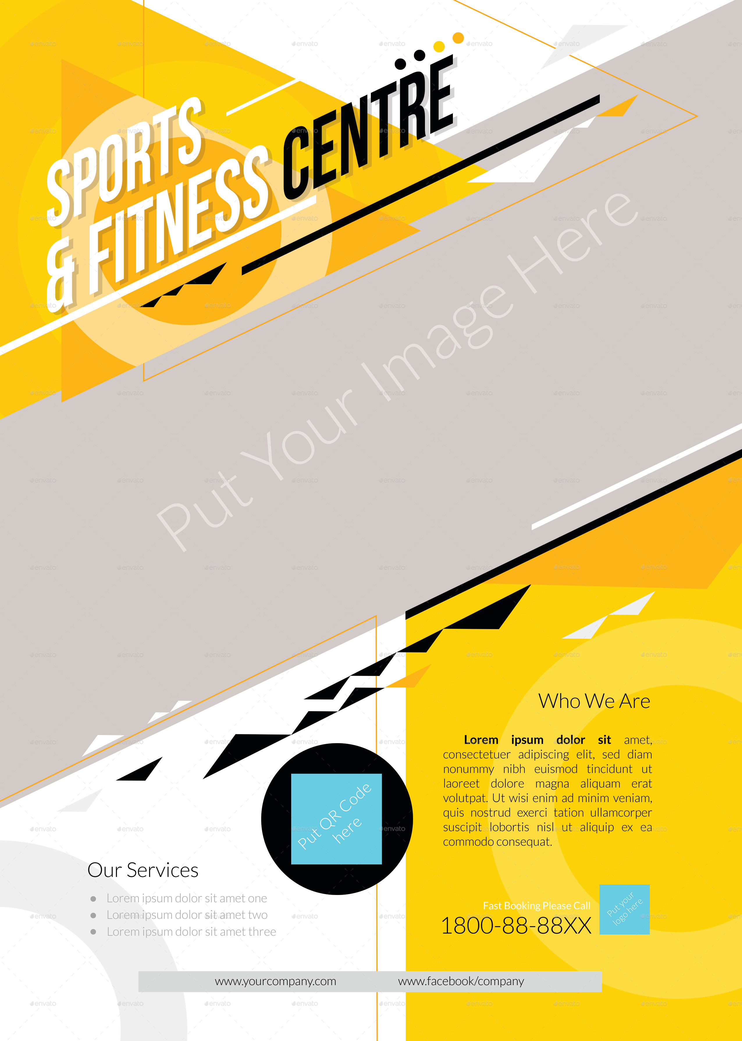 02preview02jpg – Sports Flyer