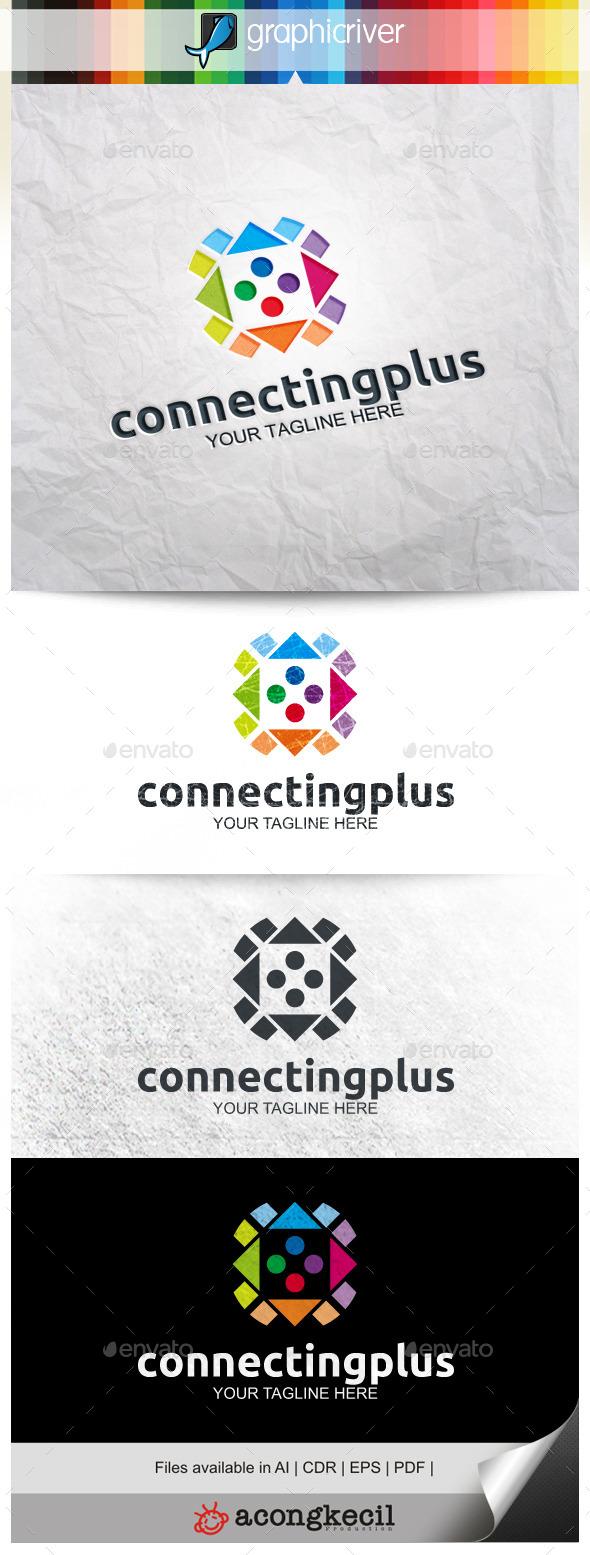 Connecting Plus