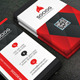 Business Card Bundle 3 in 1-Vol 46 - GraphicRiver Item for Sale