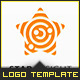 Insight Star - Logo Template - GraphicRiver Item for Sale