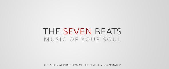 TheSevenBeats