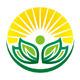 Eco Sun - GraphicRiver Item for Sale