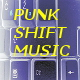 PunkshiftMusic