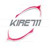 kire711