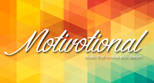 Motivotional Collection