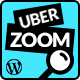 Uber Zoom - Smooth Zoom & Pan for WordPress