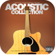 Acoustic CD Cover Template - GraphicRiver Item for Sale