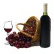 Wine - GraphicRiver Item for Sale