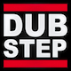 Defining Dubstep