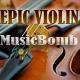 Epic Violin