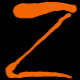Zealous-web-design-blyth-logo-80px