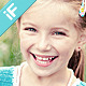 Kids Collection - Photoshop Action - GraphicRiver Item for Sale