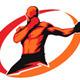 Martial Arts Logo - GraphicRiver Item for Sale