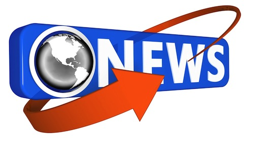 NEWS_SG