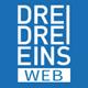 DREIDREIEINS-Web