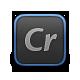 CromaticoDesign