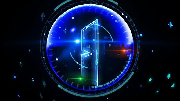 Digit Countdown