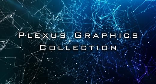 Plexus Animations