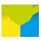 V Logo - GraphicRiver Item for Sale