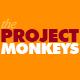 TheProjectMonkeys