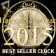 New Year Countdown Clock 2015 - VideoHive Item for Sale